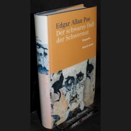 Kerlen .:. Edgar Allan Poe