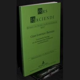 Kuhn .:. Gian Lorenzo Bernini