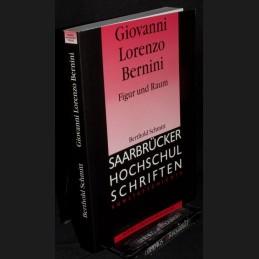 Schmitt .:. Giovanni...
