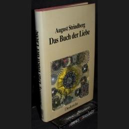 Strindberg .:. Das Buch der...