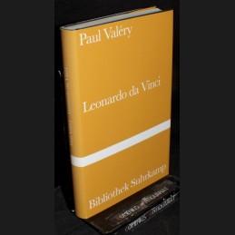 Valery .:. Leonardo da Vinci