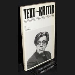Text + Kritik 91 .:. Erich...