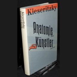 Kieseritzky .:. Anatomie...