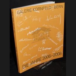 Galerie Kornfeld .:. Die...