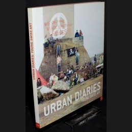 Urban diaries .:. Young...