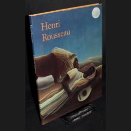 Stabenow .:. Henri Rousseau