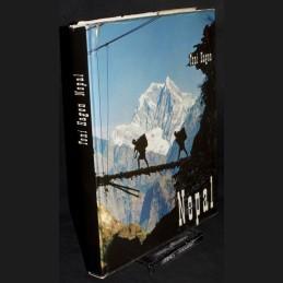 Hagen .:. Nepal