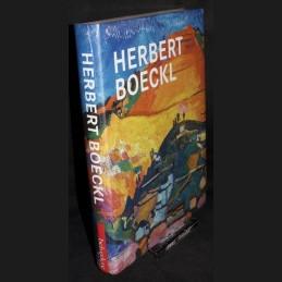 Herbert Boeckl .:....