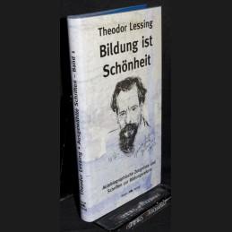 Lessing .:. Bildung ist...