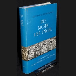 Hammerstein .:. Die Musik...