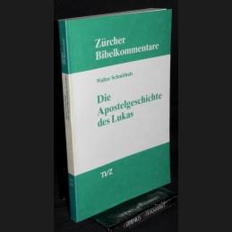 Schmithals .:. Die...