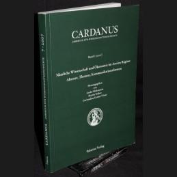Cardanus 7 .:. Nuetzliche...