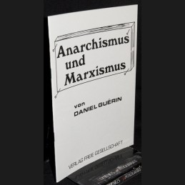 Guerin .:. Anarchismus und...