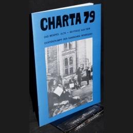 Haug .:. Charta 79