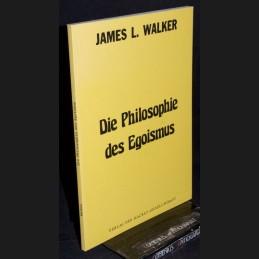 Walker .:. Die Philosophie...