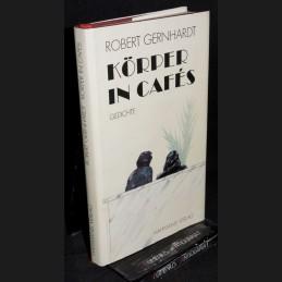 Gernhardt .:. Koerper in Cafes