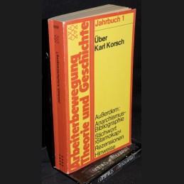 Jahrbuch .:....
