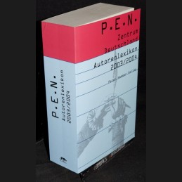 PEN .:. Autorenlexikon...