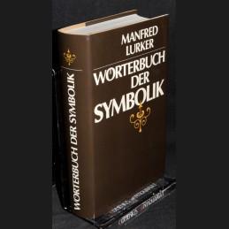 Lurker .:. Woerterbuch der...