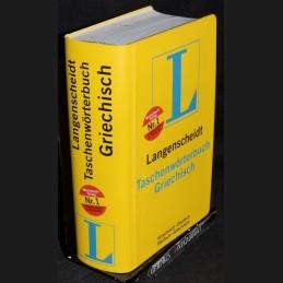 Langenscheidt .:....