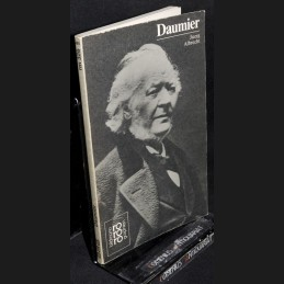 Albrecht .:. Honore Daumier
