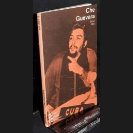 May .:. Che Guevara