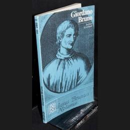 Kirchhoff .:. Giordano Bruno