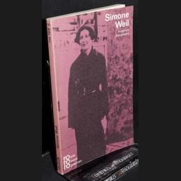 Krogmann .:. Simone Weil