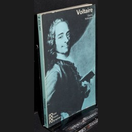 Holmsten .:. Voltaire