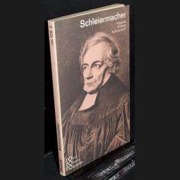 Kantzenbach .:. Friedrich...