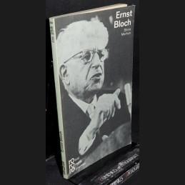 Markun .:. Ernst Bloch