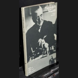 Schroeter .:. Heinrich Mann