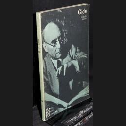 Martin .:. Andre Gide