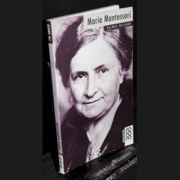 Heiland .:. Maria Montessori