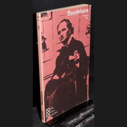 Pia .:. Charles Baudelaire