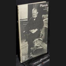 Hermann .:. Max Planck