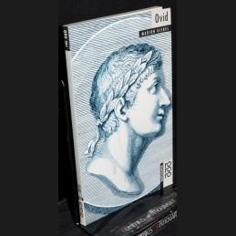 Giebel .:. Ovid