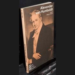 Meyer .:. Alexander von...