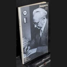 Saner .:. Karl Jaspers