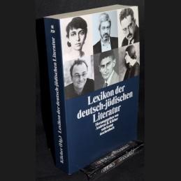 Kilcher .:. Lexikon der...