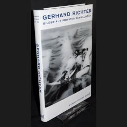Gerhard Richter .:. Bilder...