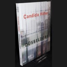 Candida Hoefer .:. Duesseldorf