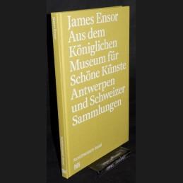 Kunstmuseum Basel .:. James...