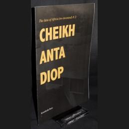 Cheikh Anta Diop .:. The...