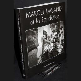 Marcel Imsand .:. et la...