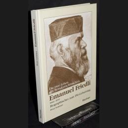 Sommer .:. Emanuel Friedli