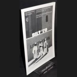 Berliner Literatur-Tage .:....