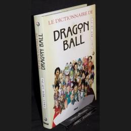 Dragon ball .:....