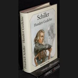 Schiller .:. Hundert Gedichte