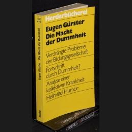 Guerster .:. Die Macht der...